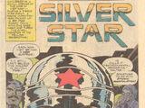 Silver Star Vol 1 2