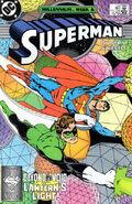 Superman Vol 2 14