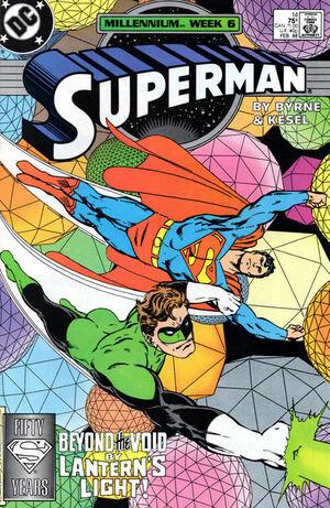 Superman Vol 2 14.jpg
