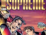 Supreme Vol 1 26