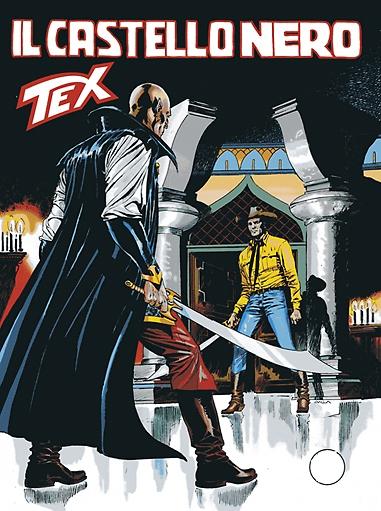 Tex Vol 1 588