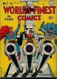 World's Finest Comics Vol 1 7.jpg