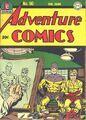 Adventure Comics Vol 1 90