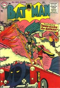 Batman Vol 1 96