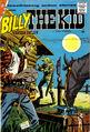 Billy the Kid Vol 1 14