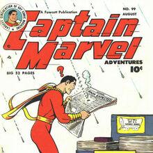 Captain Marvel Adventures Vol 1 99.jpg