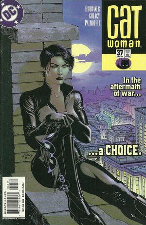 Catwoman Vol 3 37.jpg