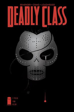 Deadly Class Vol 1 13.jpg