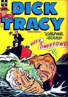 Dick Tracy Vol 1 68