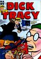 Dick Tracy Vol 1 74