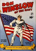 Don Winslow of the Navy Vol 1 6