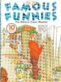 Famous Funnies Vol 1 26