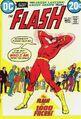 Flash Vol 1 218