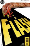 Flash Vol 2 181