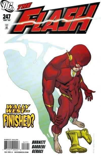 Flash Vol 2 247