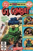 G.I. Combat Vol 1 249