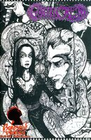 Gothic Red Vol 1 1