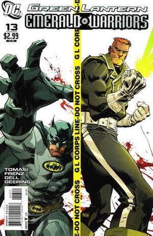 Green Lantern Emerald Warriors Vol 1 13.jpg