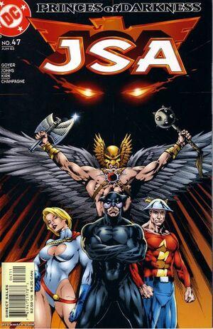 JSA Vol 1 47.jpg