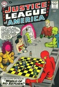 Justice League of America Vol 1 1.jpg