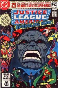 Justice League of America Vol 1 184.jpg