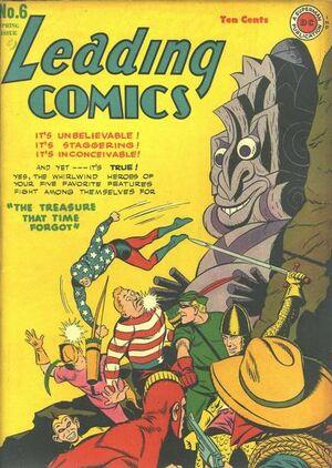 Leading Comics Vol 1 6.jpg