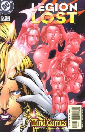 Legion Lost Vol 1 9.jpg
