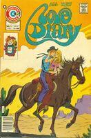 Love Diary Vol 3 96
