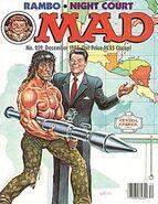 Mad Vol 1 259