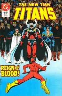New Teen Titans Vol 2 29.jpg