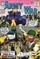 Our Army at War Vol 1 113