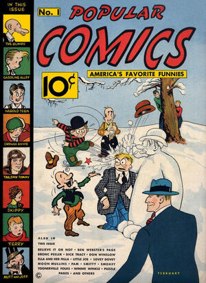 Popular Comics Vol 1 1.jpg