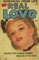 Real Love Vol 1 35