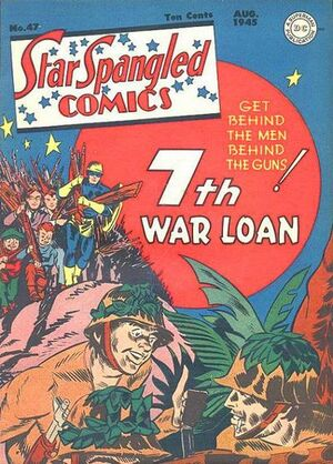 Star-Spangled Comics Vol 1 47.jpg