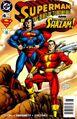 Superman Man of Tomorrow Vol 1 4