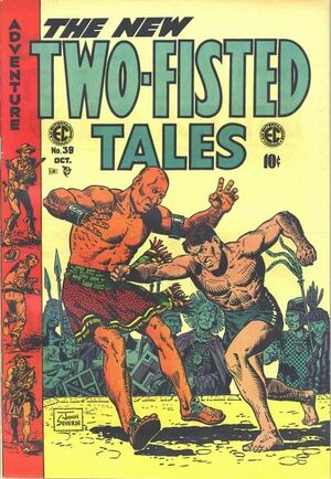 Two-Fisted Tales Vol 1 39.jpg