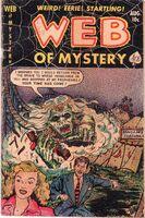 Web of Mystery Vol 1 12