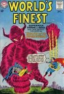 World's Finest Comics Vol 1 133