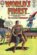 World's Finest Comics Vol 1 140
