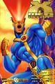 X-Men Ultra III Preview Vol 1 1