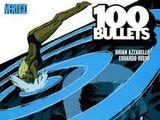100 Bullets Vol 1 63