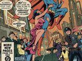 Action Comics Vol 1 520