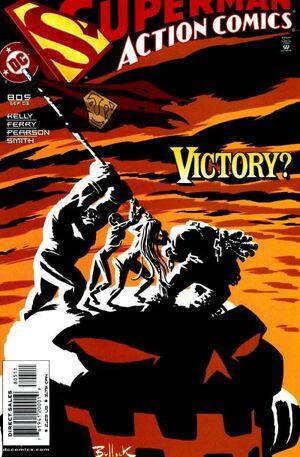 Action Comics Vol 1 805.jpg