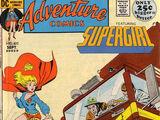 Adventure Comics Vol 1 410