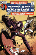 All-Star Western Vol 2 6