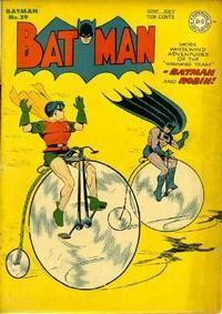 Batman_Vol 1 29.jpg