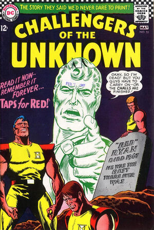 Challengers of the Unknown Vol 1 55.jpg