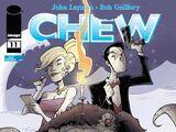 Chew Vol 1 11