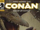 Conan: Road of Kings Vol 1 3