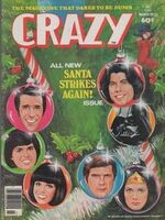 Crazy Vol 3 35
